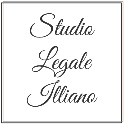Studio Legale Illiano
